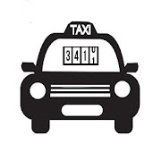 Taximeter (Counter for Taxi)