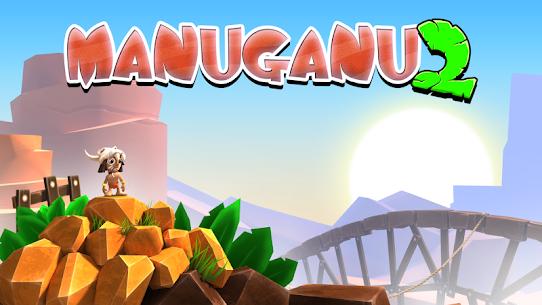 تحميل لعبة Manuganu 2 للاندرويد [آخر اصدار] 1