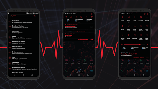 [Substratum] Linear v8.4.0 Unreleased [Patched] 2