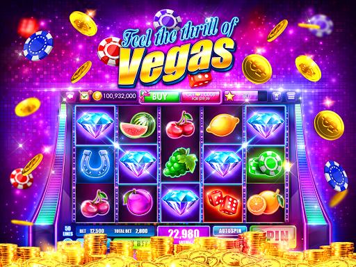 ud83cudfb0 Slots Craze: Free Slot Machines & Casino Games 1.153.43 screenshots 8