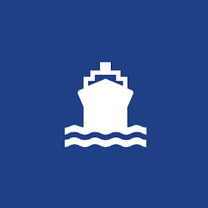 Ship Radar Ship Tracker Vessel Tracking 1.1.8 by 99th Studio logo