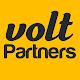 Volt Partners per PC Windows