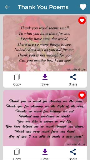 Best Wishes, Love Messages SMS apktram screenshots 5