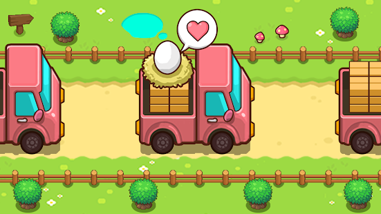My Egg Tycoon - Idle Game screenshots 8