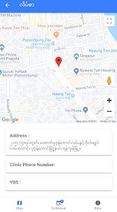 SSB Myanmar 2