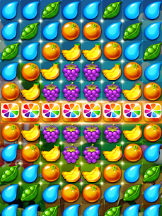 Fruit Harvest Garden  For Pc – Install On Windows And Mac – Free Download 1