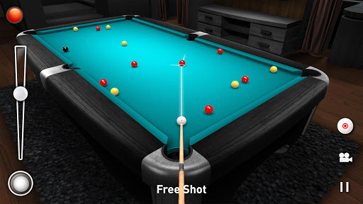 Real Pool 3D 3.17 Screenshots 5