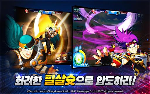 ud53cuad6cuc655ud1b5ud0a4M  screenshots 3
