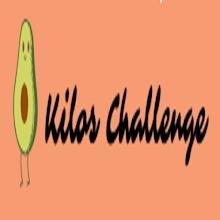 Kilos Challenge APK