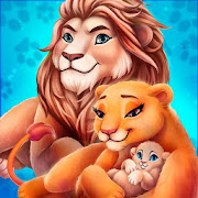 ZooCraft: Animal Family MOD APK 8.2.5 (Mega Mod)