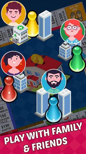 Business Game Offline Apkfinish screenshots 4