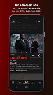 Netflix Premium APK MOD 5