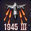 Strikers 1999 M : 1945-3