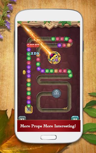 zumba games free 2.1 Screenshots 6