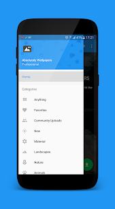 Absolutely Walls Pro (BETA) 0.3 APK Mod [Latest Version] 1