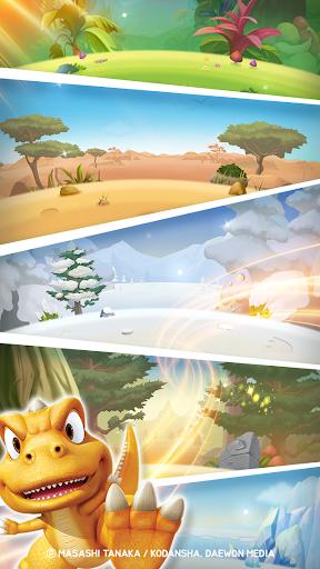 GON: Match 3 Puzzle 1.2.4 screenshots 6