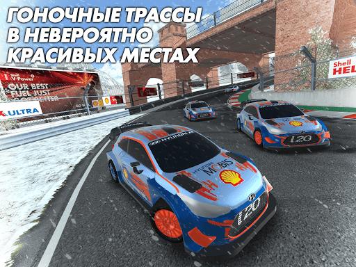 Shell Racing 3.4.2 screenshots 9