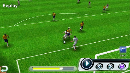 Winner Soccer Evo Elite For Pc (Download In Windows 7/8/10 And Mac) 2