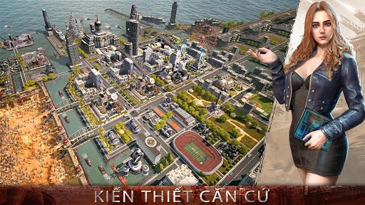 Thu1ebf Chiu1ebfn Z 1.2.54 screenshots 1