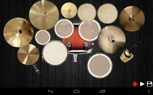 Drum 20160418 screenshots 6