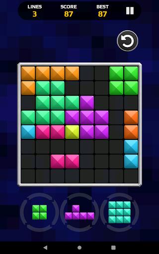 8!10!12! Block Puzzle 2.4.5 screenshots 7