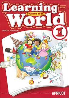 Learning World 1のおすすめ画像2