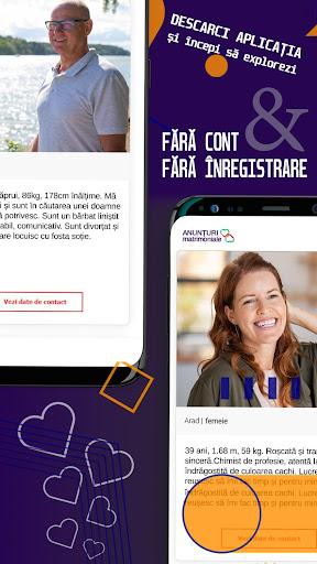 Matrimoniale Gratis Fara Cont - caramell dyanasexy18