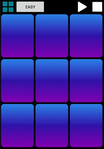 Musical Pad  screenshots 1