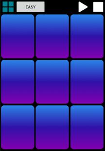 Musical Pad 2.3 screenshots 1