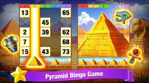 Bingo 2021 - New Free Bingo Games at Home or Party apkdebit screenshots 19