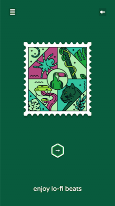Memory Stampsのおすすめ画像5