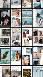 Story Maker  Templates For Pc 2021 – (Windows 7, 8, 10 And Mac) Free Download 1