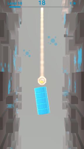 Jelly Ball Splash 8 screenshots 5