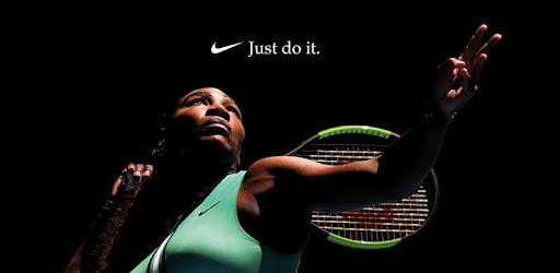 Nike Versi Varies with device