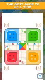 Ludo Classic - Free Board Game