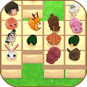 Onet Connect Animal 3D