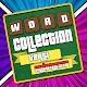Game Word Collect Versi Indonesia para PC Windows