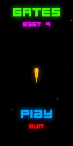 gates screenshot 3