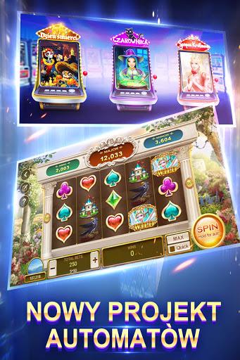 Texas Poker Polski  (Boyaa) 6.2.1 screenshots 9