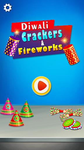 Diwali Crackers & Fireworks - 2020  screenshots 1