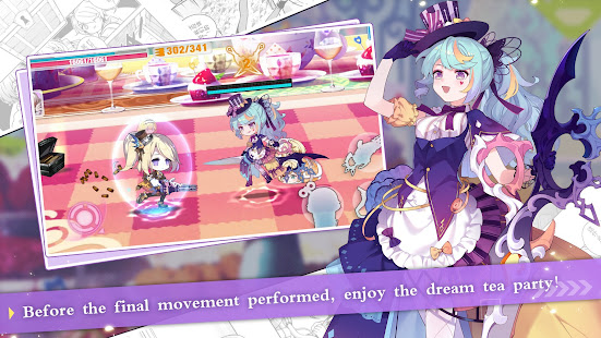 How to hack Guns Girl - Honkai Gakuen for android free