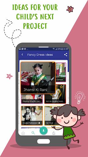 Plowns u2014 kids, creativity, fun & learning  Screenshots 6