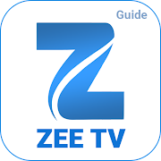 Zee TV Serials -TV Movie Show Guide