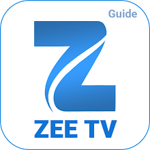 Zee TV Serials -TV Movie Show Guide Download on Windows