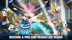 Governor of Poker 3 - Texas Holdem Casino Onlineのおすすめ画像1