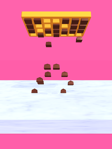 Chocolaterie!  screenshots 12