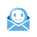無料メールアプリ - CosmoSia
