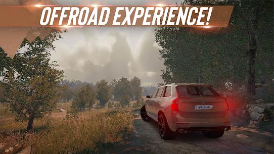 Real Car Parking Master : Multiplayer  Full Apk İndir 3