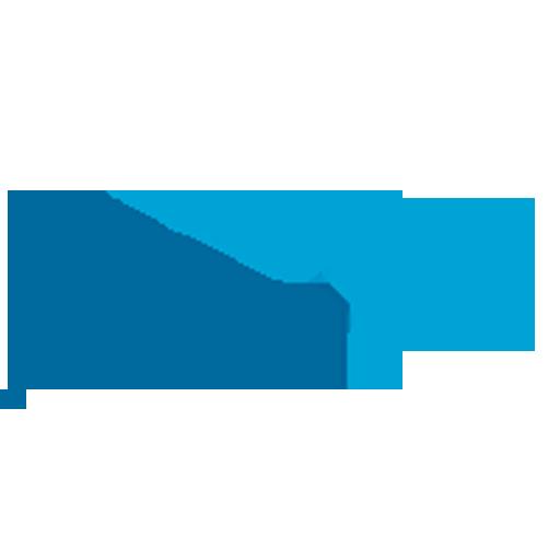 Cheap Flights, Hotel, Bus & Book IRCTC: EaseMyTrip