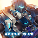 After War – Idle Robot RPG